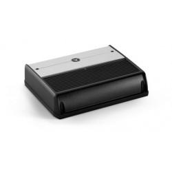 JL AUDIO Wzmacniacz XD 500/3v2