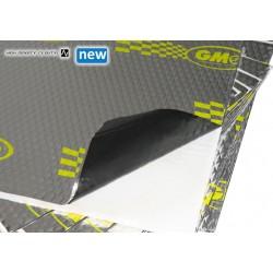GMS 07 XL LUXURY HIGH QUALITY