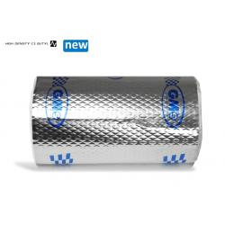 GMS 05 XL NEW HIGH QUALITY