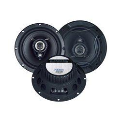 Autotek A62CX - głośniki dwudrożne