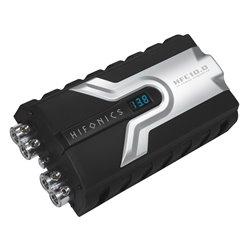 HiFonics HFC10.0 - kondensator