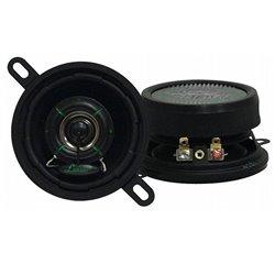 Lanzar VX320 - głośniki dwudrożne