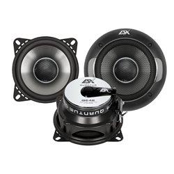 ESX QE42 - głośniki dwudrożne