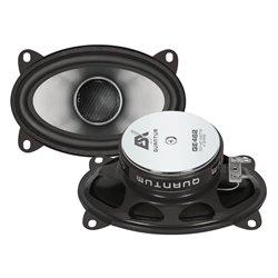 ESX QE462 - głośniki dwudrożne