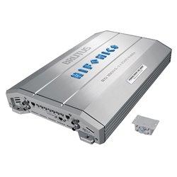 HiFonics Brutus BXi3000D - wzmacniacz jednokanałowy