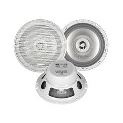 MB Quart ASC116 - głośniki dwudrożne