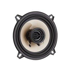 Macrom M3C.51 - głośniki dwudrożne