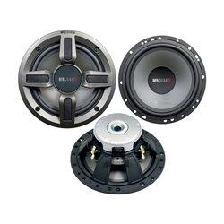 MB Quart PVI164 - głośniki niskotonowe