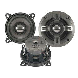 MB Quart DKH110 - głośniki dwudrożne