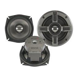 MB Quart DKH113  - głośniki dwudrożne