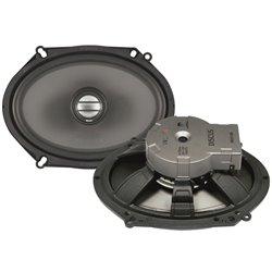 MB Quart DKH168 - głośniki dwudrożne