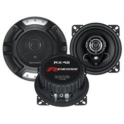 Renegade RX42 - głośniki dwudrożne
