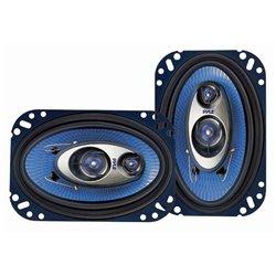 Pyle PL463BL - głośniki dwudrożne