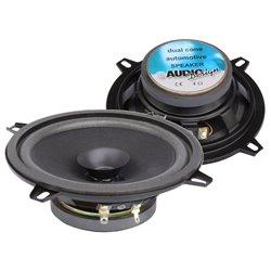 AudioDesign HP130 - głośniki szerokopasmowe