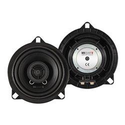 MB Quart QM100BMW -  głośniki dedykowane do aut BMW