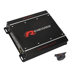 Renegade REN1000 S Mk3 - wzmacniacz jednokanałowy