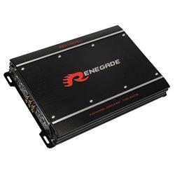 Renegade REN1100 S Mk3 - wzmacniacz czterokanałowy