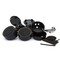 Pyle PLWT3 - głośniki wysokotonowe