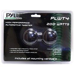 Pyle PLWT4 - głośniki wysokotonowe