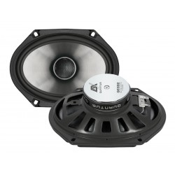 ESX QE682 - głośniki dwudrożne