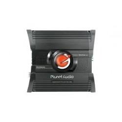 Planet Audio RXD650