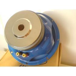 Audion SW1108