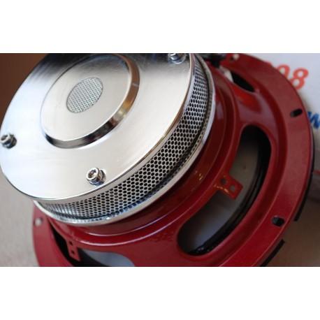 Audion SW0908