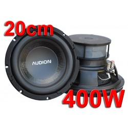 Audion SW0808