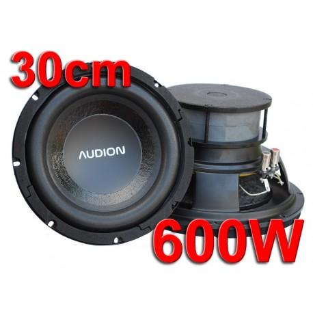 Audion SW0812
