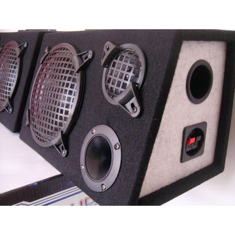Audion BM08 kolumny