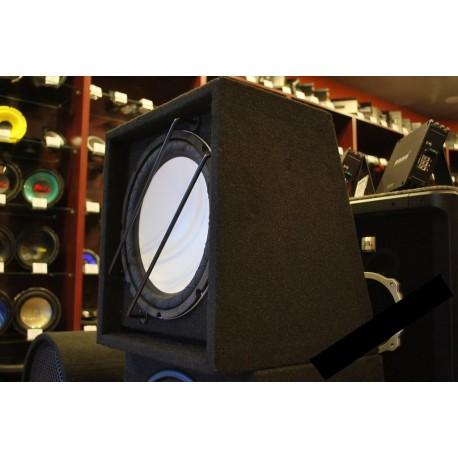 Audion BM0912