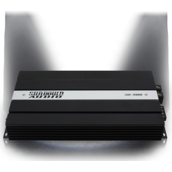 Sundown Audio SAE-1500D