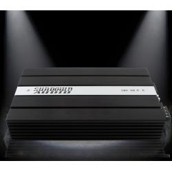 Sundown Audio SAE-50.4