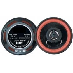 DAX ZGC-100W głośniki