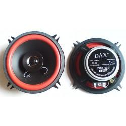 DAX ZGC-130 Głośniki