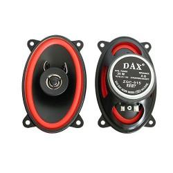 DAX ZGC-915 Głośniki