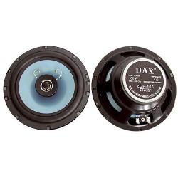 DAX ZGF-165 Głośniki