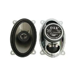 DAX ZGS-915