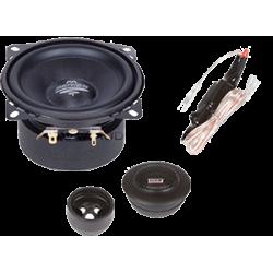 Audio System M-100