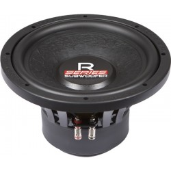 Audio System R-10 RADION-SERIES subwoofer
