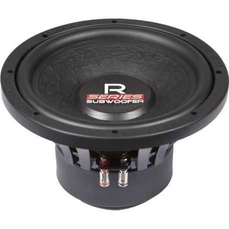 Audio System R-10 RADION-SERIES niskotonowy