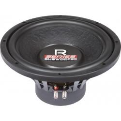 Audio System R-12 RADION-SERIES niskotonowy