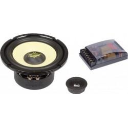 Audio System H-165
