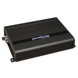 PowerBass XMA-4160IR