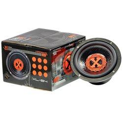 PowerBass XL-84