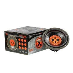 PowerBass XL-104D