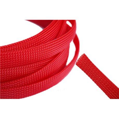 Peszel oplot kabla P15RD