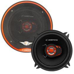 Cadence Sound FS5525