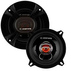 Cadence Sound XS552