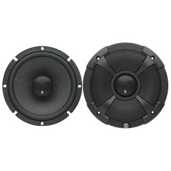 PowerBass 2XL-653